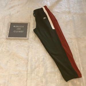 Nike Men's Re-Issue Fleece Pants